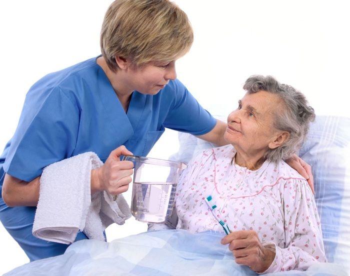 Bệnh tai biến mạch máu não có chữa được không phụ thuộc vào phương pháp điều trị